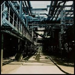Kokerei Zollverein 18