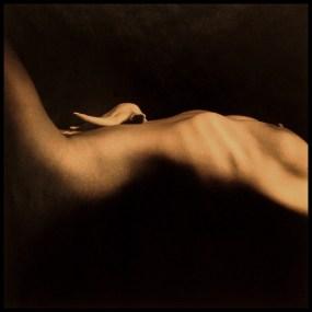 Andrea Hand