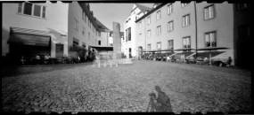Augustiner Platz