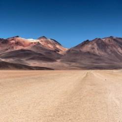 Altiplano 02