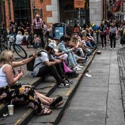 Dublin 40