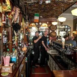 Dublin 48