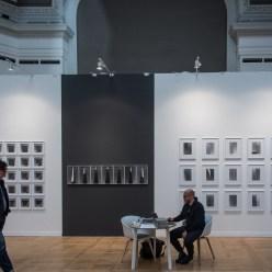 ParisPhoto 2019-10