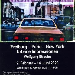 Hirsmüller 2020 Plakat web