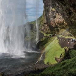 Seljalandsfoss 11 web