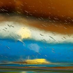 Rainy Day 1 web