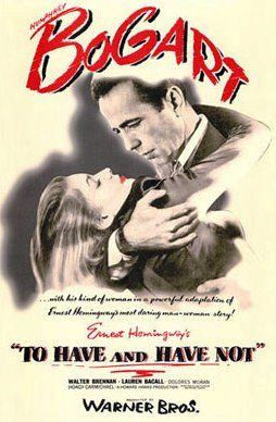 To_Have_and_Have_Not_(1944_film)_poster