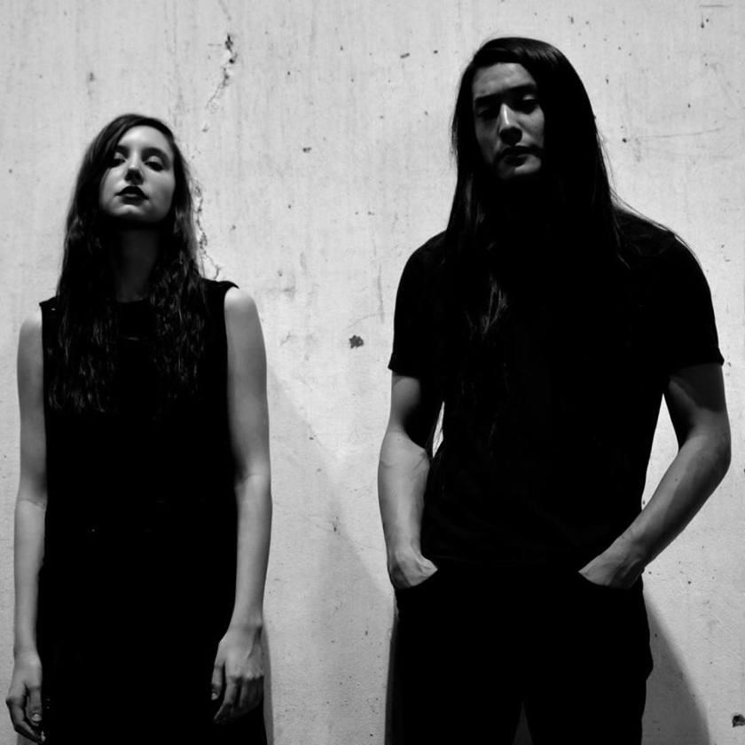 new music alert-funeral-by-lolahiko-indie music-indie pop-wolfinasuit-wolf in a suit