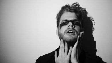 song to listen-junkyard moondog-by-collin cairo-indie music-indie pop-new music-wolfinasuit-wolf in a suit