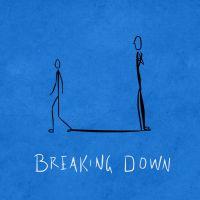 "Listen: ""Breaking Down"" by Max White"