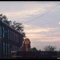 """Music Video: """"Charlie IO"""" by Ellevator"""