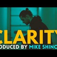 "Music Video: ""Clarity"" by Hadi"
