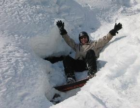 fallen-snowboarderweb-sized.jpg
