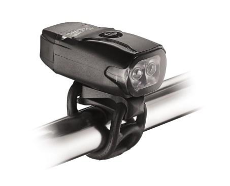 1-led-12f-v204_ktv-blk-mounted_r1