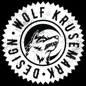 Wolf Krusemark
