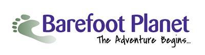 BarefootPlanet