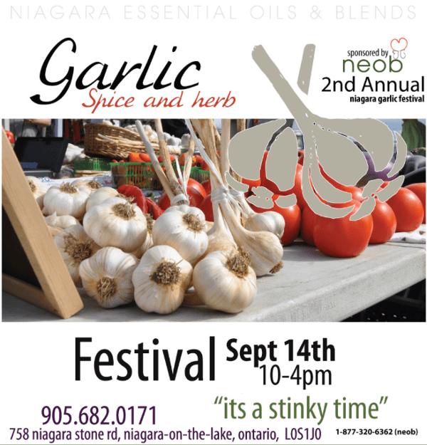 GarlicFestival2013