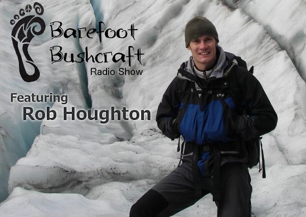 RobHoughton