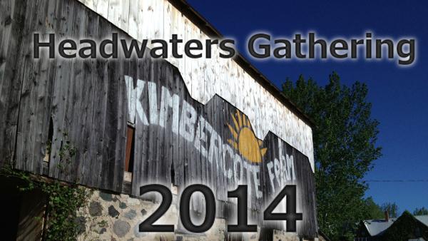 Headwaters2014(web)
