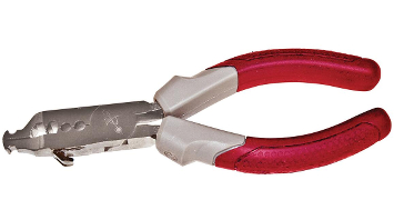 Nocking Pliers
