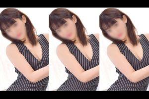 新宿三丁目のメンズエステ店アデージョスパの三木麻美さんの写真