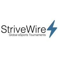 StriveWire