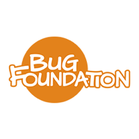 Bug Foundation
