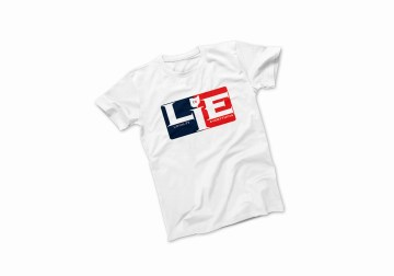 Apparel Design – L.I.E. Opening Day
