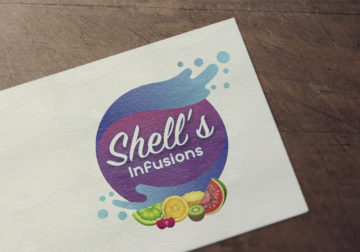 Shell's Infusions