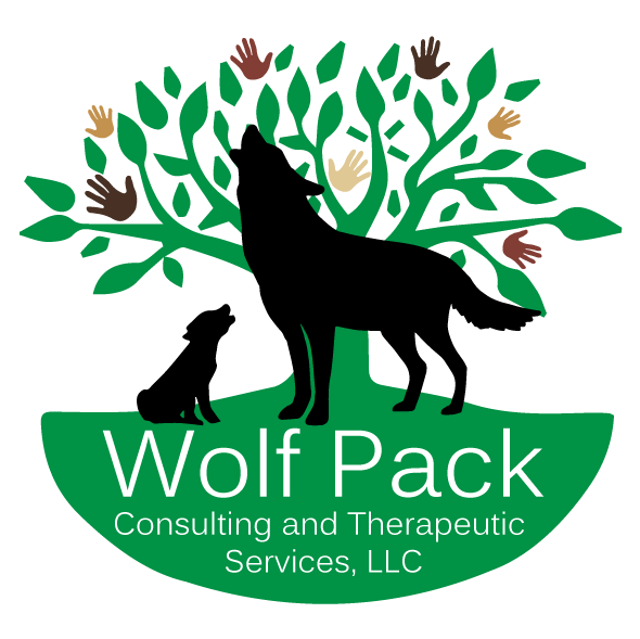 Wolf Pack Consulting and Therapeutic Services, LLC