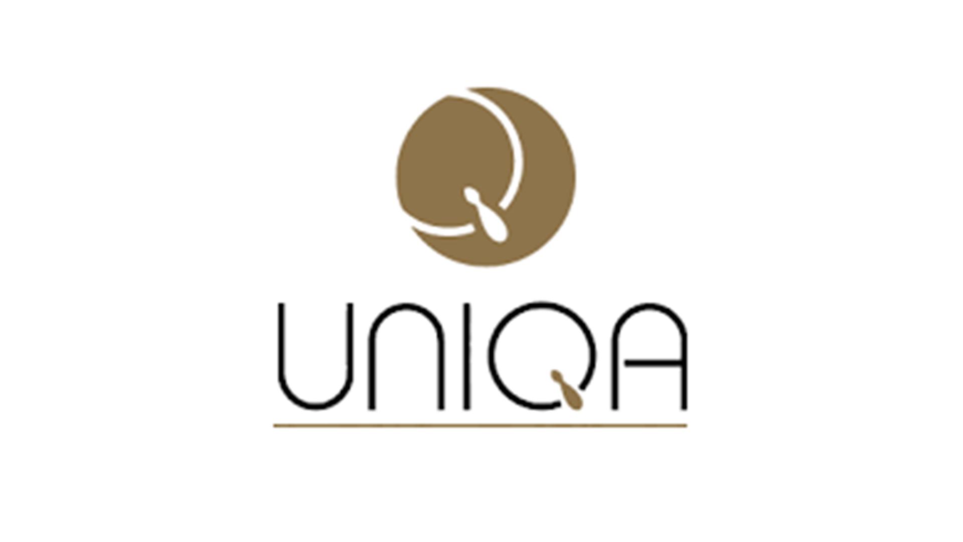 Uniqua Pea