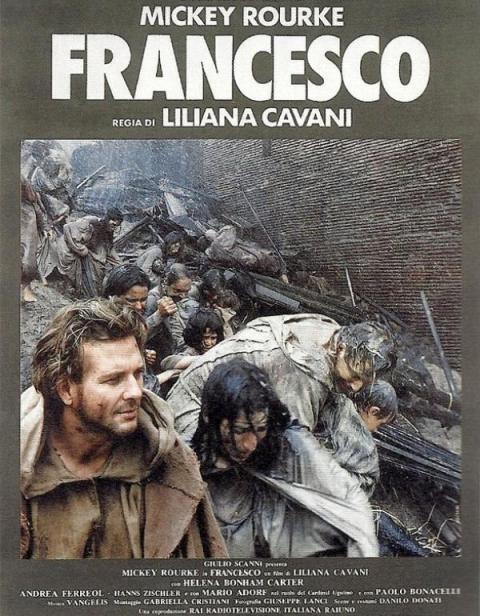 20_francesco