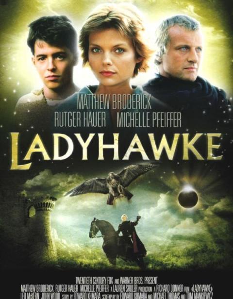 43_Lady_hawke