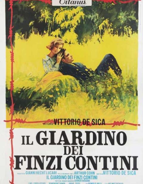 ilgiardino_dei_finzi_contini