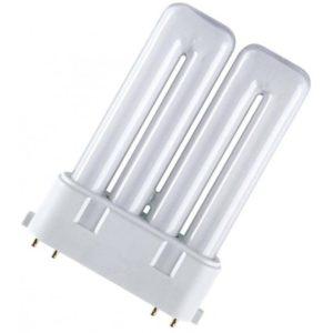 Fluorescentie