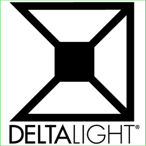 Deltalight Outlet