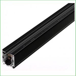 Onderdelen 3F rail