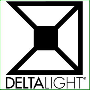 Delta Light outlet