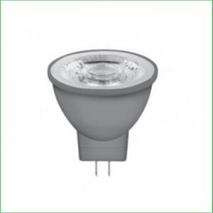 G4 35mm MR11 lamp