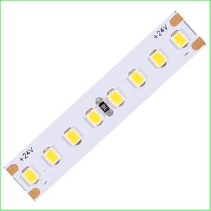 LED strips voor binnen