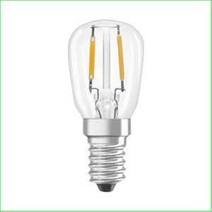 Schakelbordlamp E14