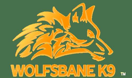 Wolfsbane K9