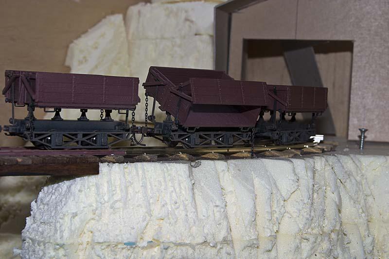 CRW_1361-kopie