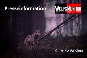 Foto: Naturfotograf Heiko Anders