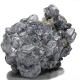 molybdenum technical data