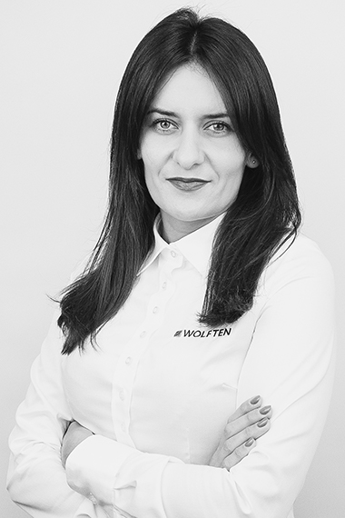Beata Kucwaj