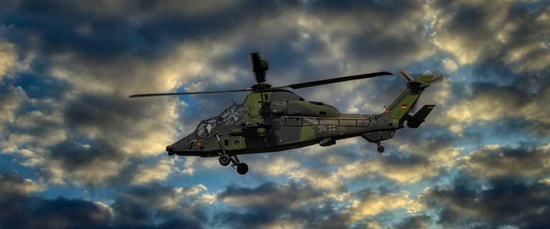 Military industry - nickel, titanium, iron, cobalt, molybdenum, tungsten.