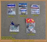 Magnet Kulkas Thailand