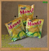 Manisan Mangga Thailand