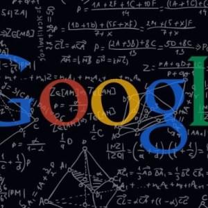 Google arama sonuçlarından 1.75 milyar URL'i sildi
